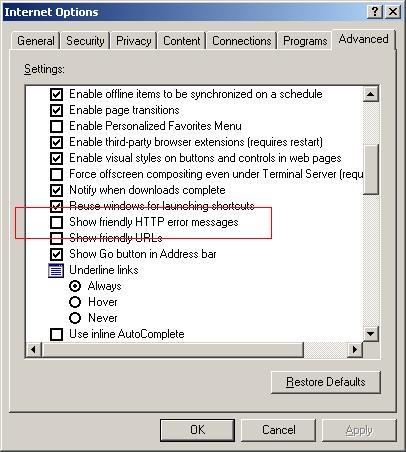 Cannot Install Vault - IIS running on port 80 - Autodesk Community