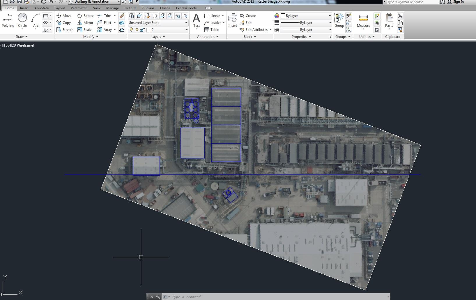 Importing Google Maps to AutoCAD - Autodesk Community- CAD