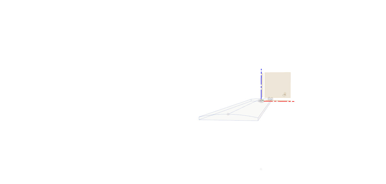 Solved How Can I Turn My 3d Sketch Into Solid For Cam Without Extruding Autodesk Community Fusion 360
