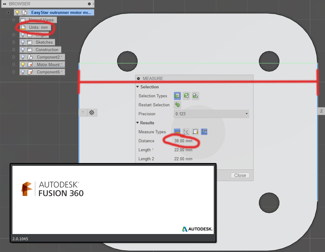 Solved: Save as STL problems - Autodesk Community- Fusion 360