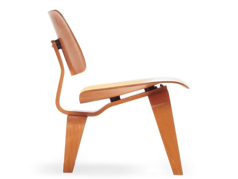 Eames Stoel Kind : Design stoel kind perfect en van loll design with design stoel