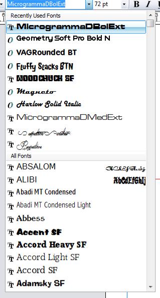 Fusion 360 IdeaStation - Page 4 - Autodesk Community
