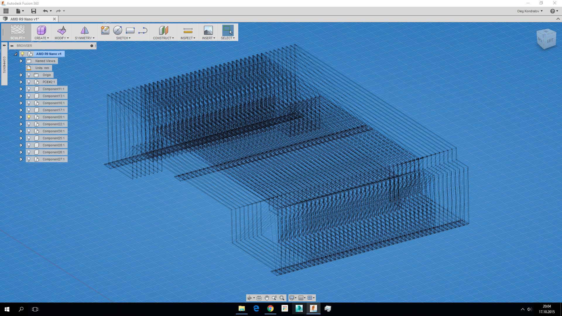 Fusion 360 IdeaStation - Autodesk Community