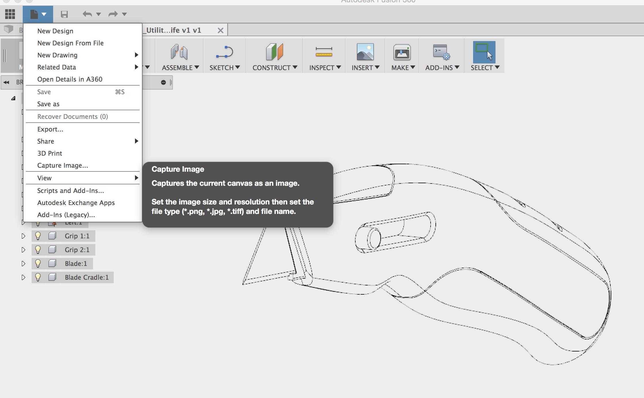 fusion 360 ideastation page 4 autodesk community