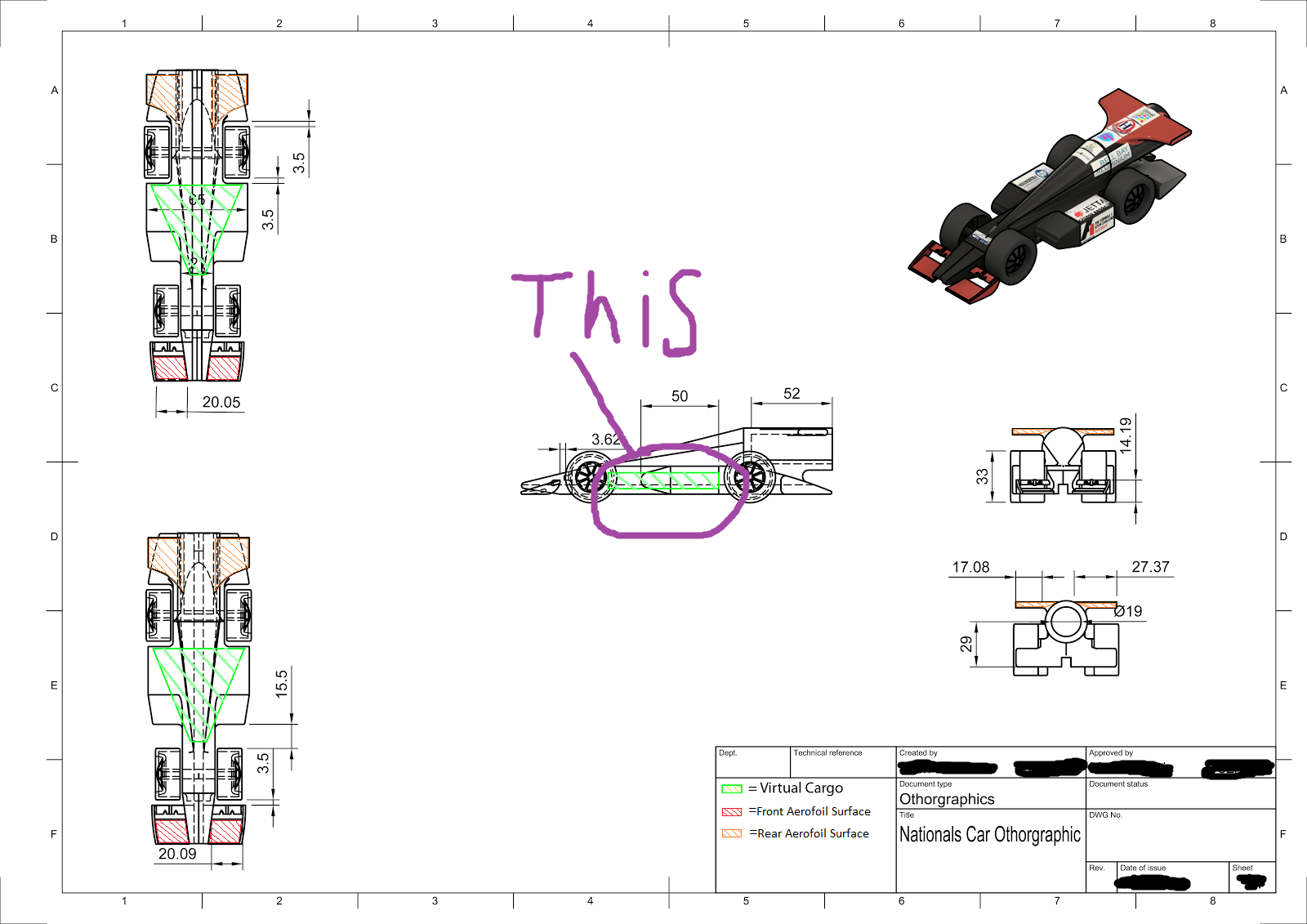 Fusion 360 Ideastation Page 2 Autodesk Community Component And Major Connector Location Diagram 124kb