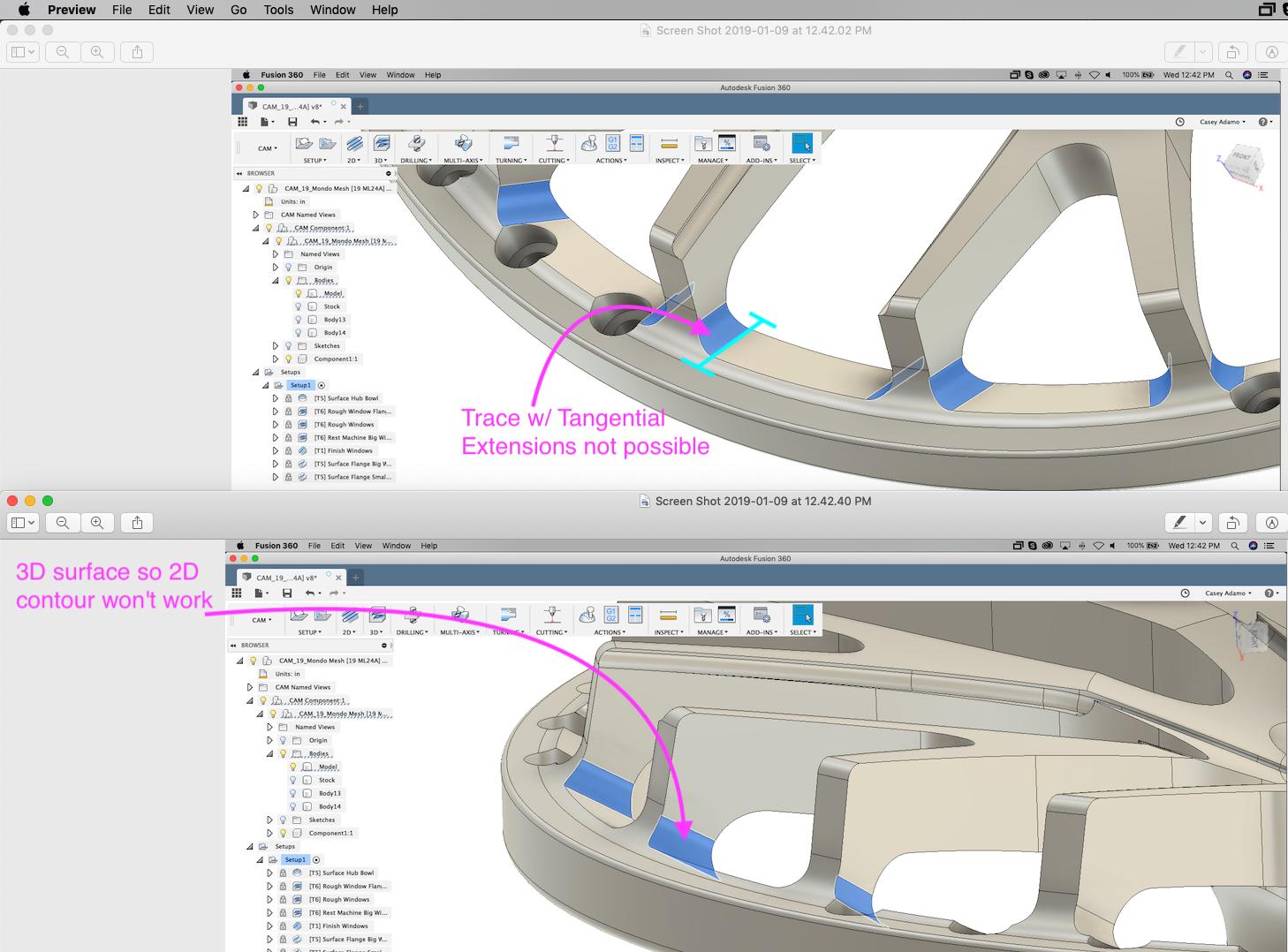 Fusion 360 IdeaStation - 第6页 - Autodesk Community