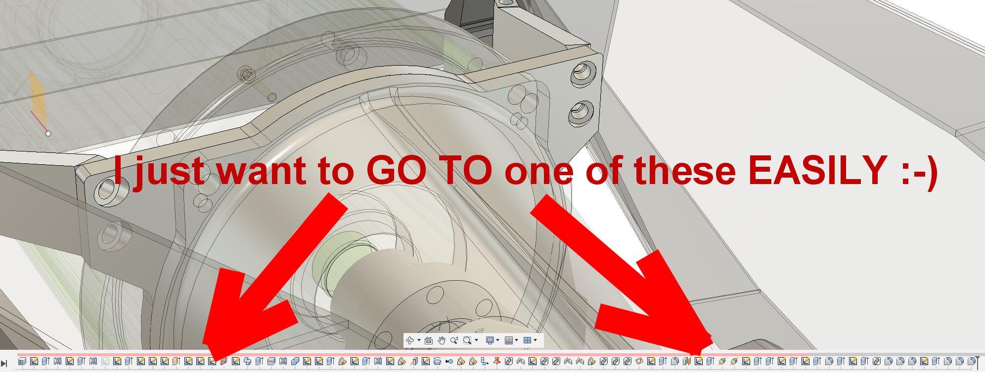 Fusion 360 IdeaStation - Page 3 - Autodesk Community