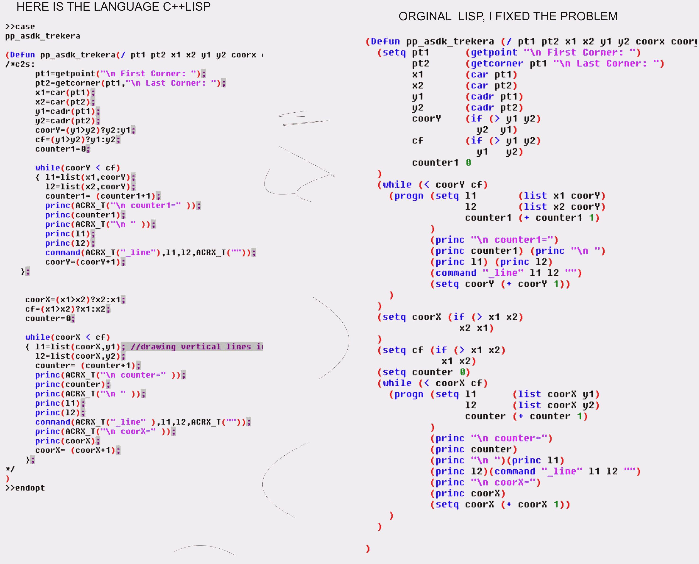 lisp programming - Monza berglauf-verband com