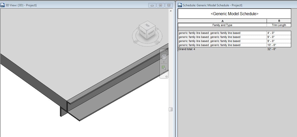 Solved: Ceiling shadow gap trim - Autodesk Community- Revit