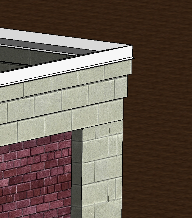 Solved: Have wall that requires multiple sweeps - revit says
