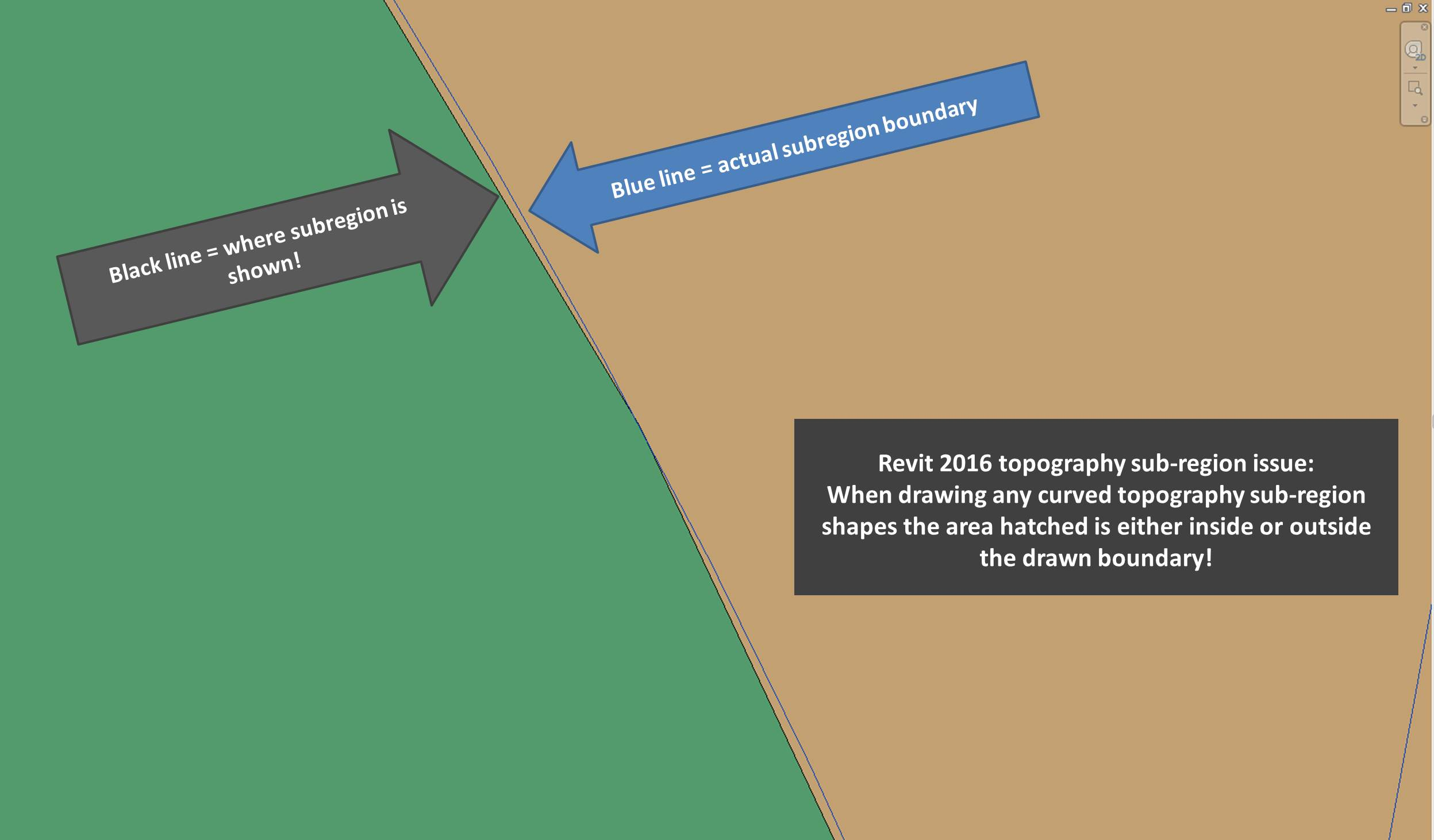 Drawing Lines Revit : What s new in revit formit insight global
