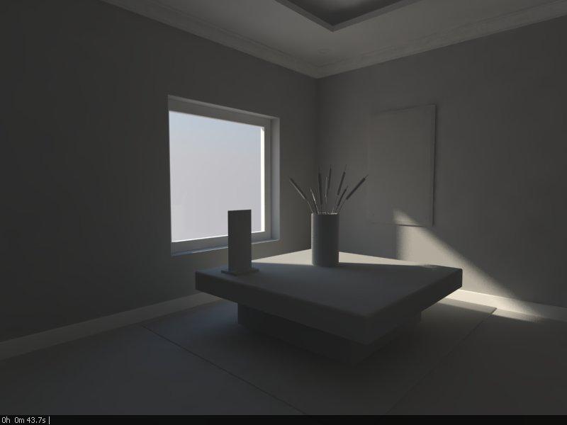 Solved: Soft Shadows? - Autodesk Community- Revit Products
