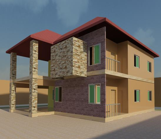 Flat roofs and parapets and interior soffits in residential projects autodesk community revit products