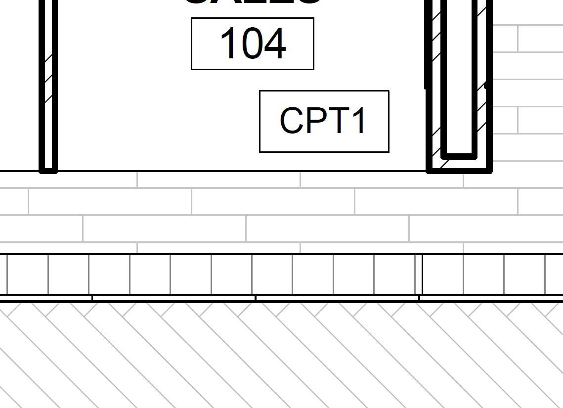 Carpet_issue03.JPG 78 KB