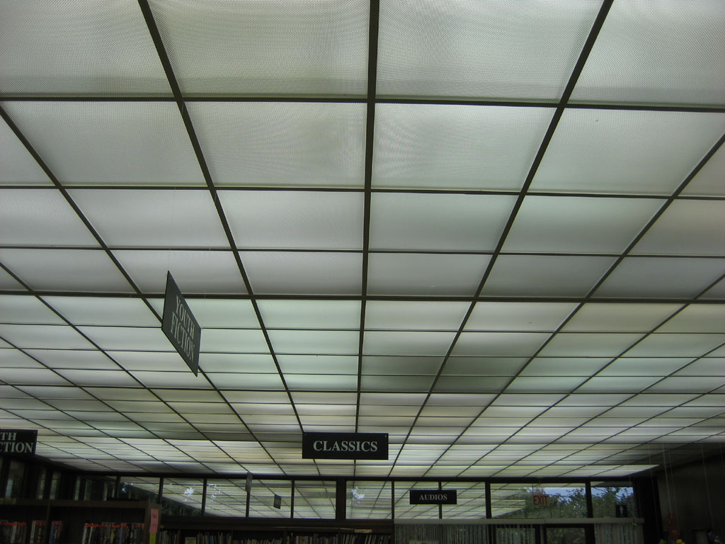 Prismatic ceiling tiles choice image tile flooring design ideas prismatic ceiling tiles image collections tile flooring design ideas prismatic ceiling tiles image collections tile flooring doublecrazyfo Image collections