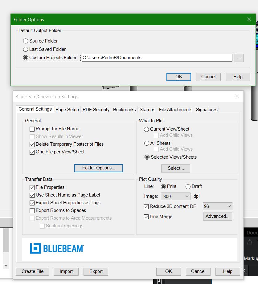 Revit Bluebeam plugin no longer working - Autodesk Community- Revit