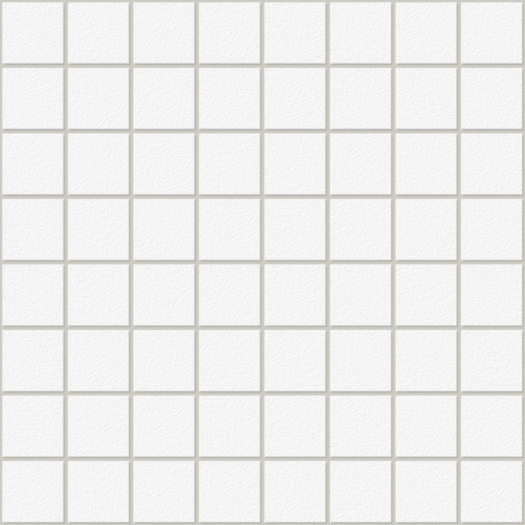 Solved Aligning textures Autodesk Community. Tiles Texture White