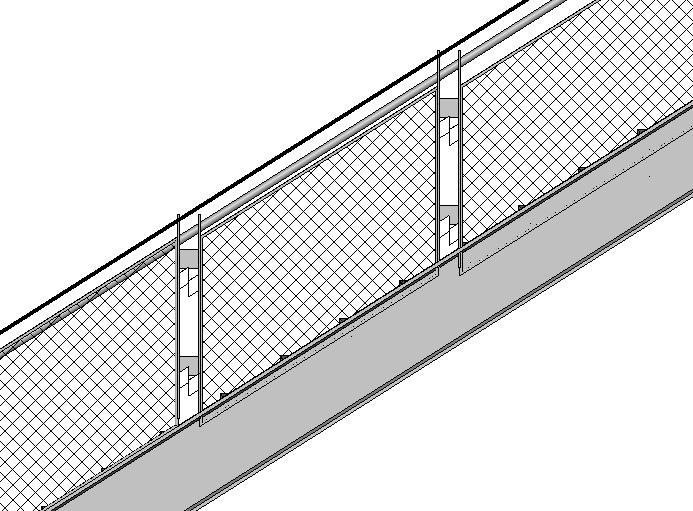 Solved: Baluster Panels - Why would they do this? - Autodesk