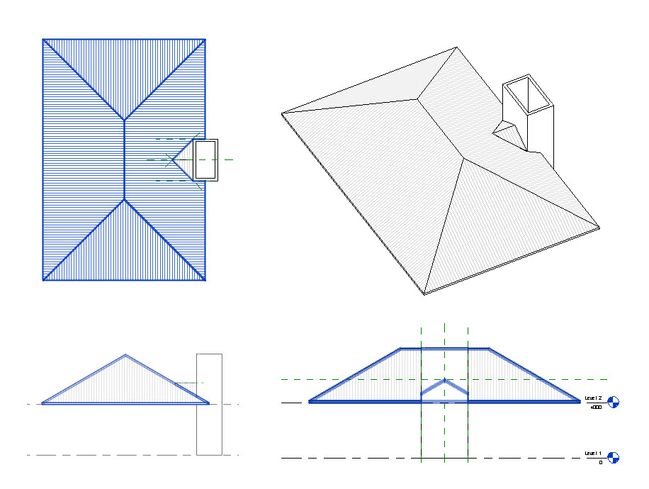 Roof_inset 136 KB