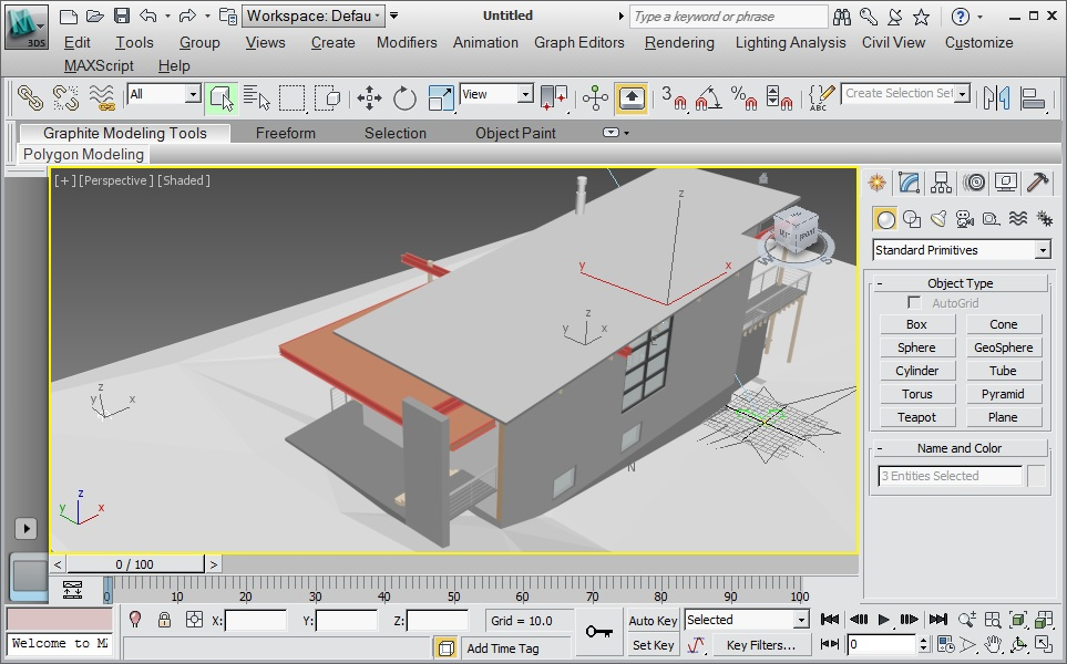 vray for 3ds max 2013 32 bit free