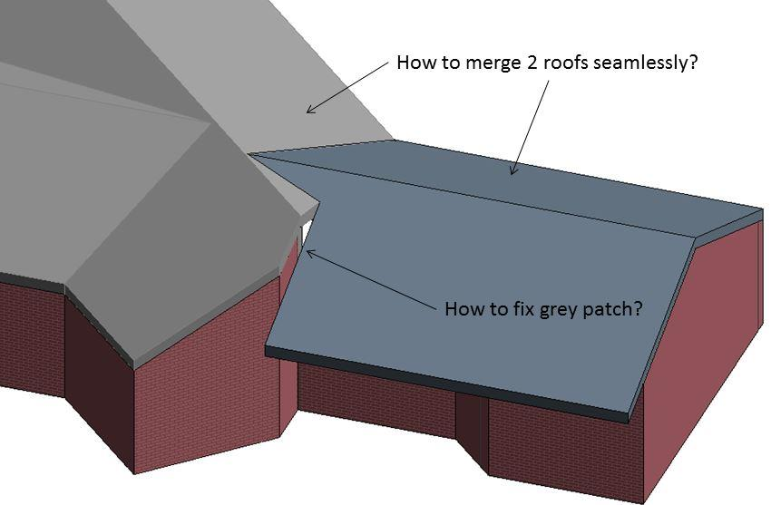 Solved: Roofing woes - Autodesk Community- Revit Products