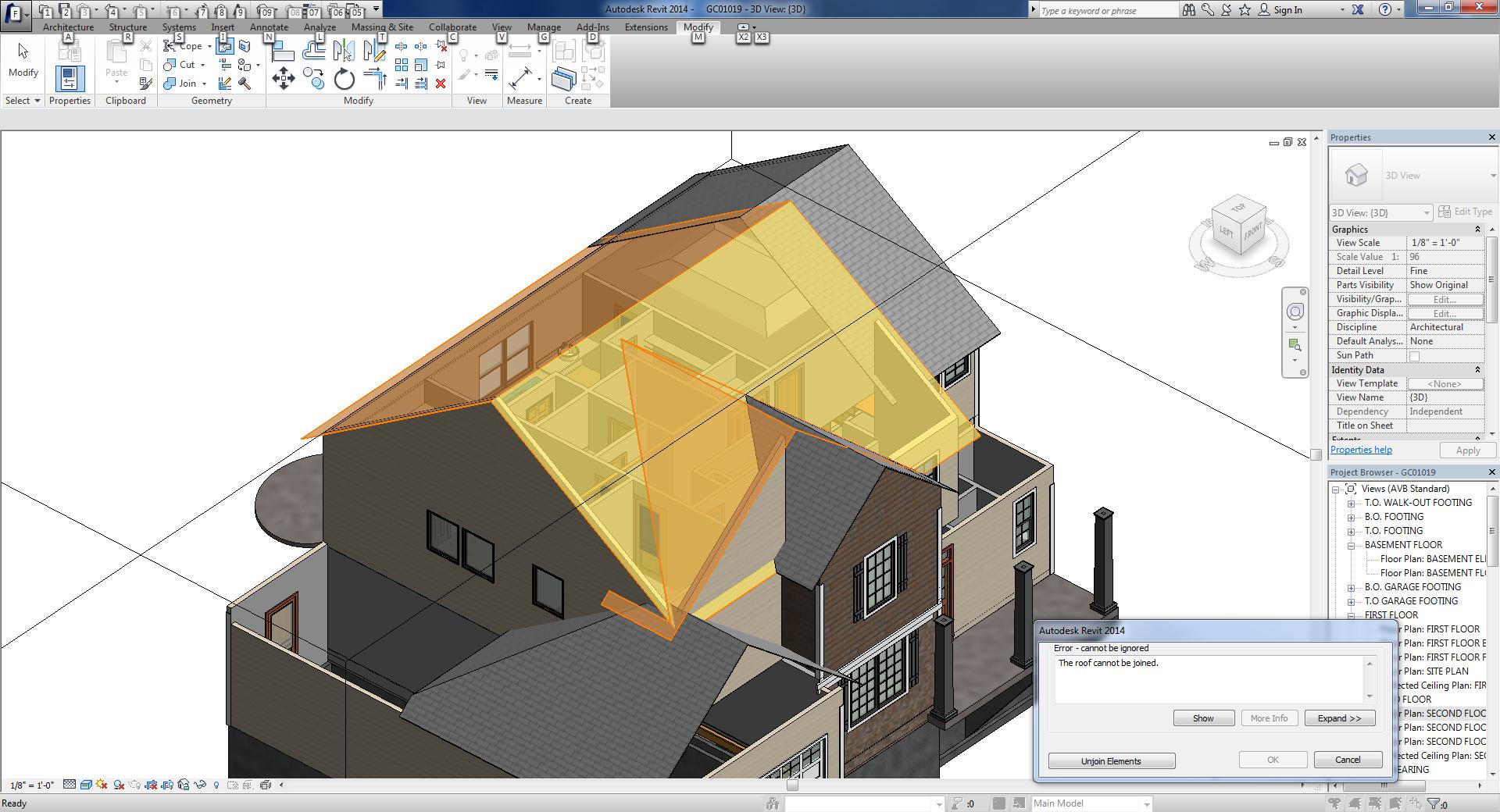 Drawing Lines Revit : Autodesk revit architecture a water treatmet skid for lau flickr
