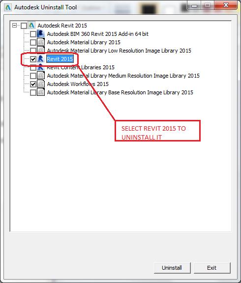 Solved: Revit viewer mode? - Autodesk Community- Revit Products