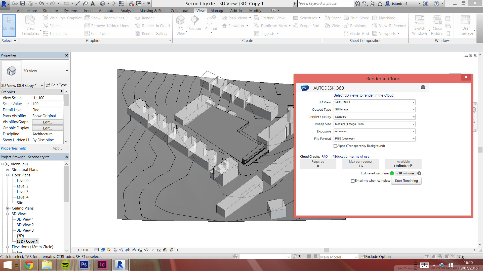 License period expired for energy simulation - Autodesk Community