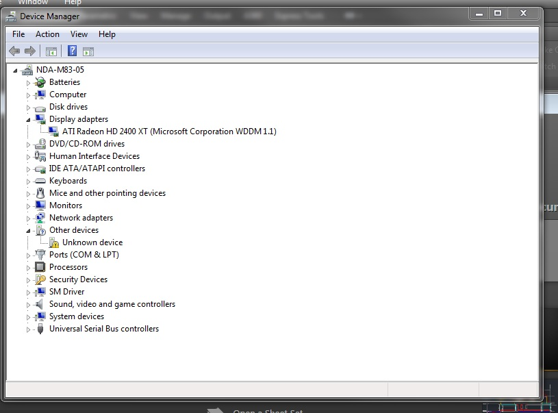 Black screen using formit pro in windows 64bit, chrome browser