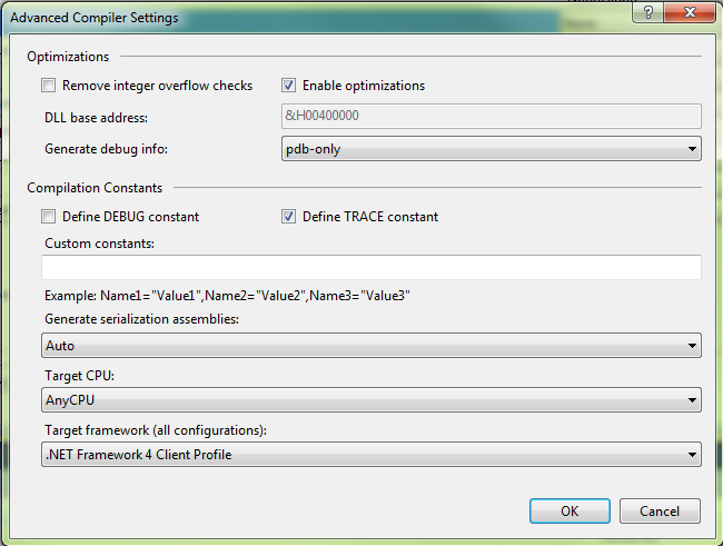 Solved: external access to dst file - Autodesk Community