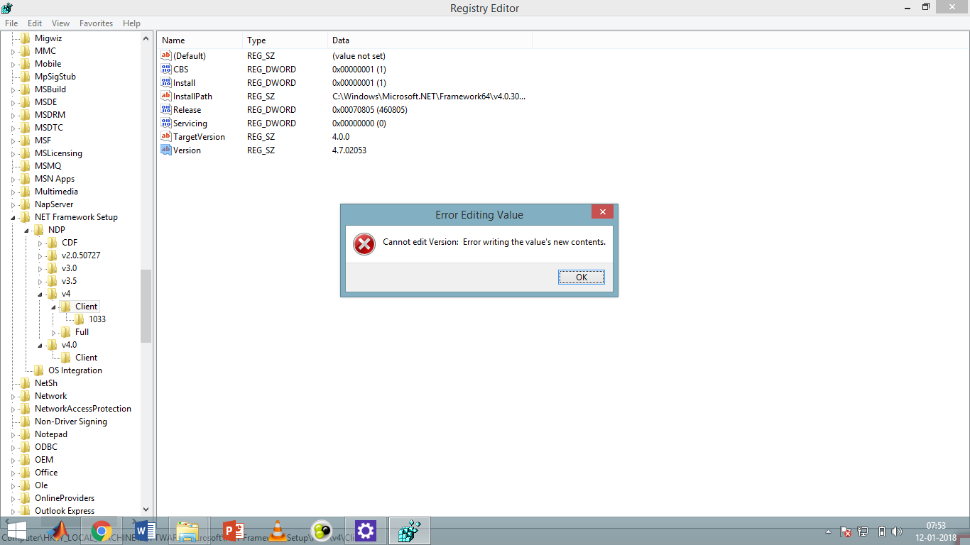 Berühmt Windows Netzwerk Rahmen 4.0 Bilder - Benutzerdefinierte ...
