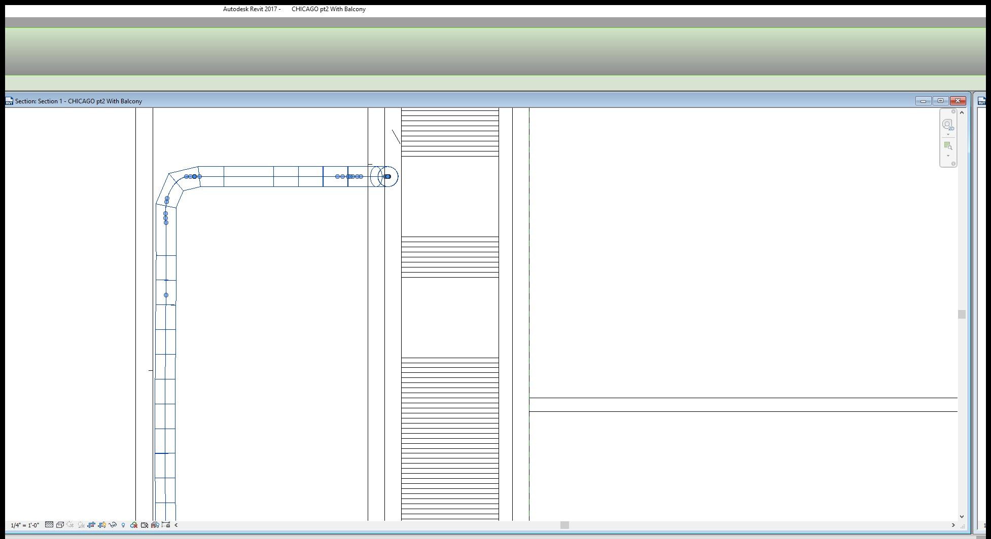 Creating Keyboard Shortcut For Vertex Autodesk Community Revit