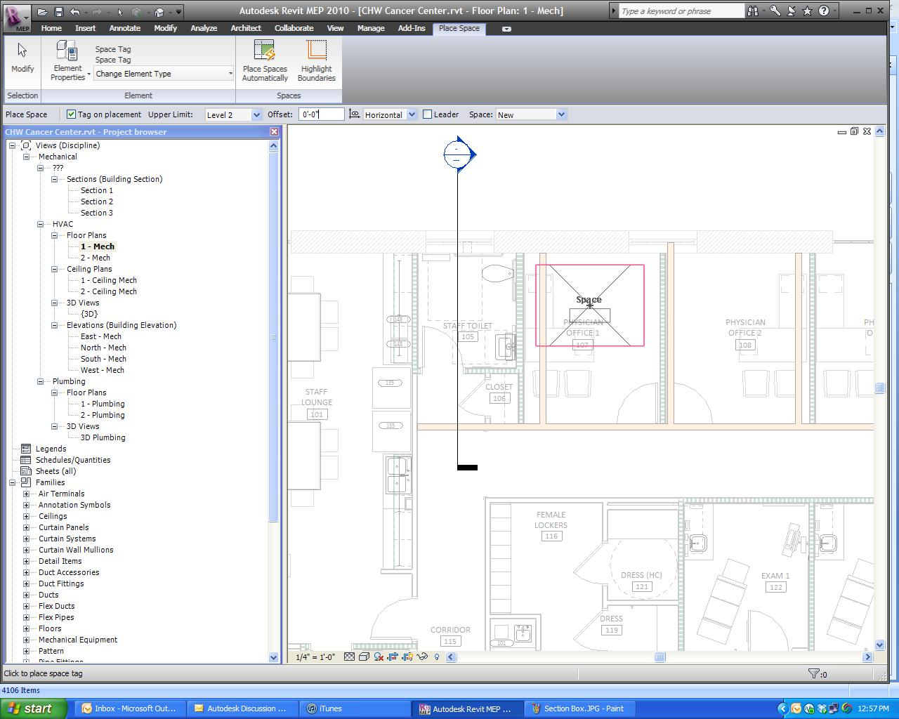 OEM Robot Structural Analysis Professional 2014
