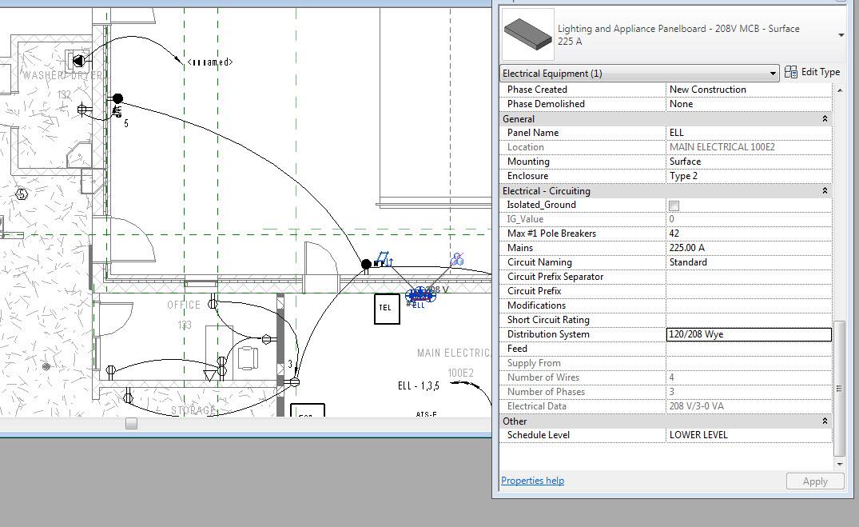 208v receptacle wiring diagram having trouble wiring a 208v receptacle autodesk community  having trouble wiring a 208v receptacle