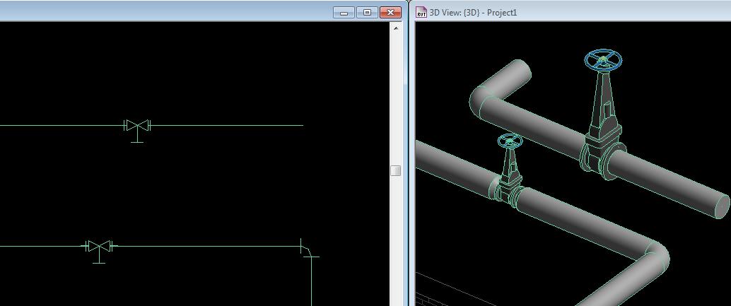 gate valves from seek autodesk community revit products