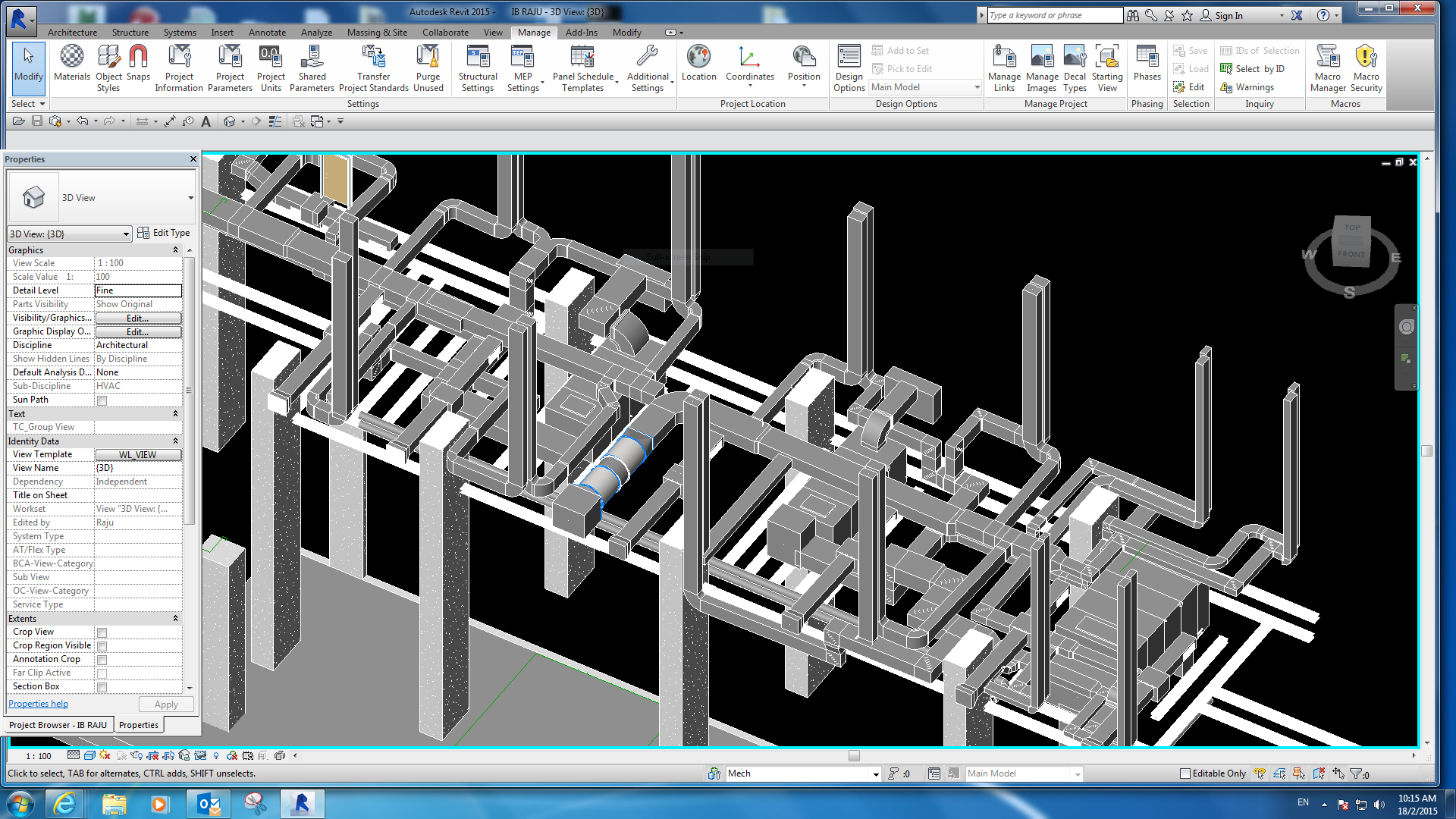 Solved Duct Piping Colour Change Autodesk Community Revit Layout Autocad Isometric Drawing 3d Sketch Cad Mechanical Design Engineering Learn Technical Models Cam Orthographic