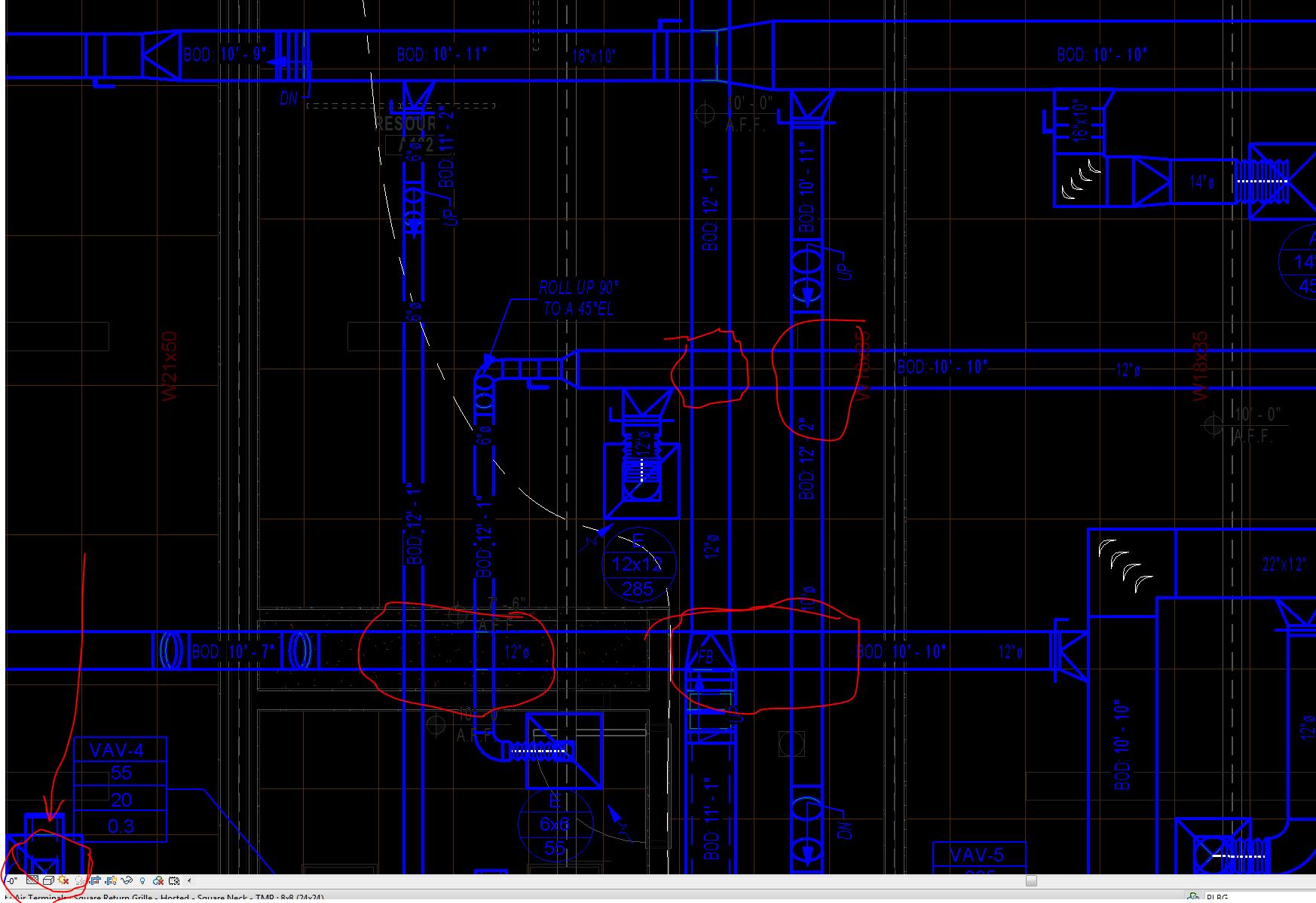 Drawing Lines Revit : Autodesk site designer extension for revit app