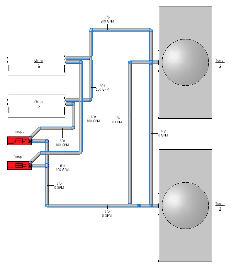 cooling tower piping layout png 55 kb