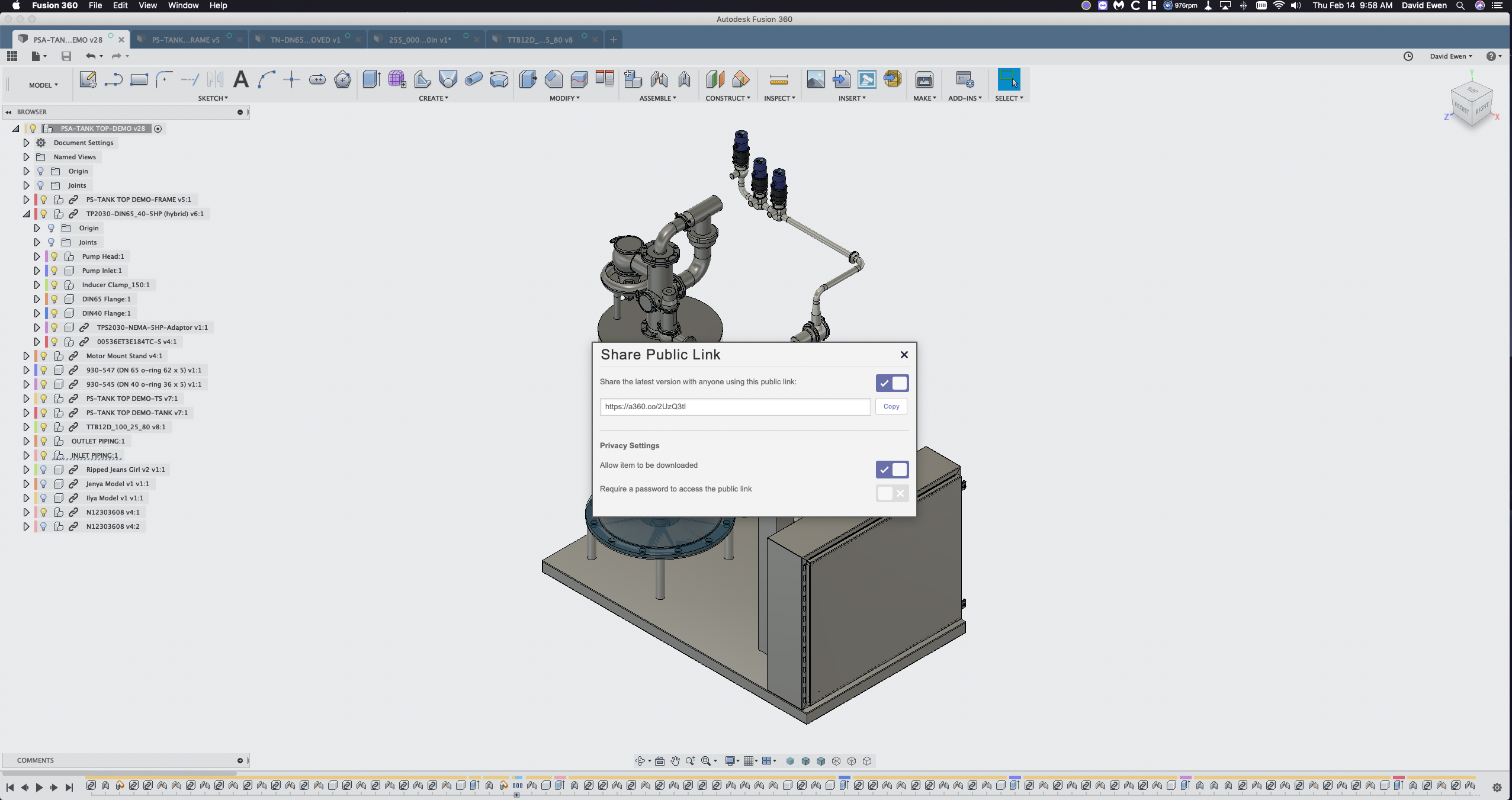 Solved: Oops! model viewer not working - Autodesk Community- A360