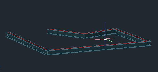 Solved: CELLULAR BEAM FROM REVIT TO ADVANCE STEEL - Autodesk