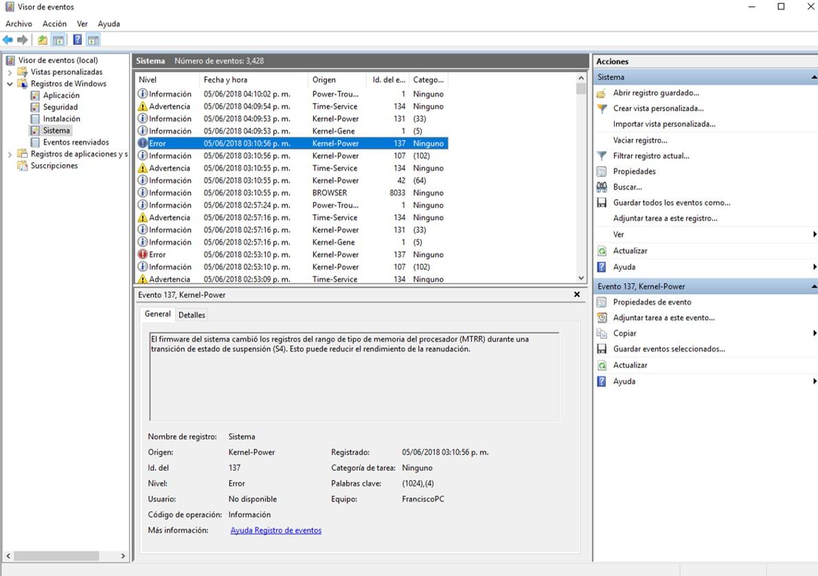 Solucionado: Aucocad cannot continue. - Autodesk Community ...