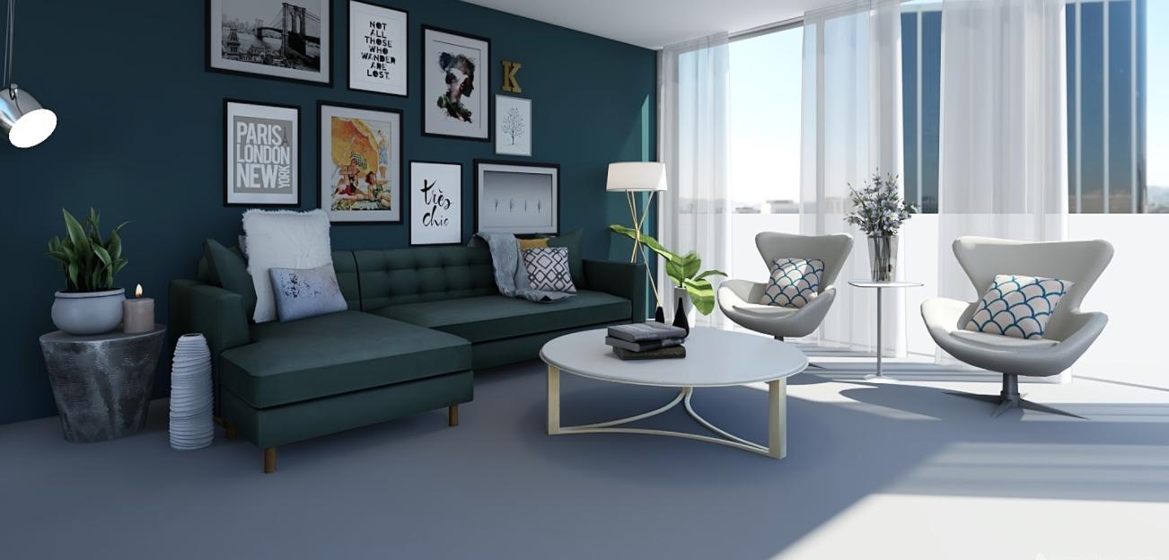 . Rendering Homestyler   floor issue   Autodesk Community  Rendering