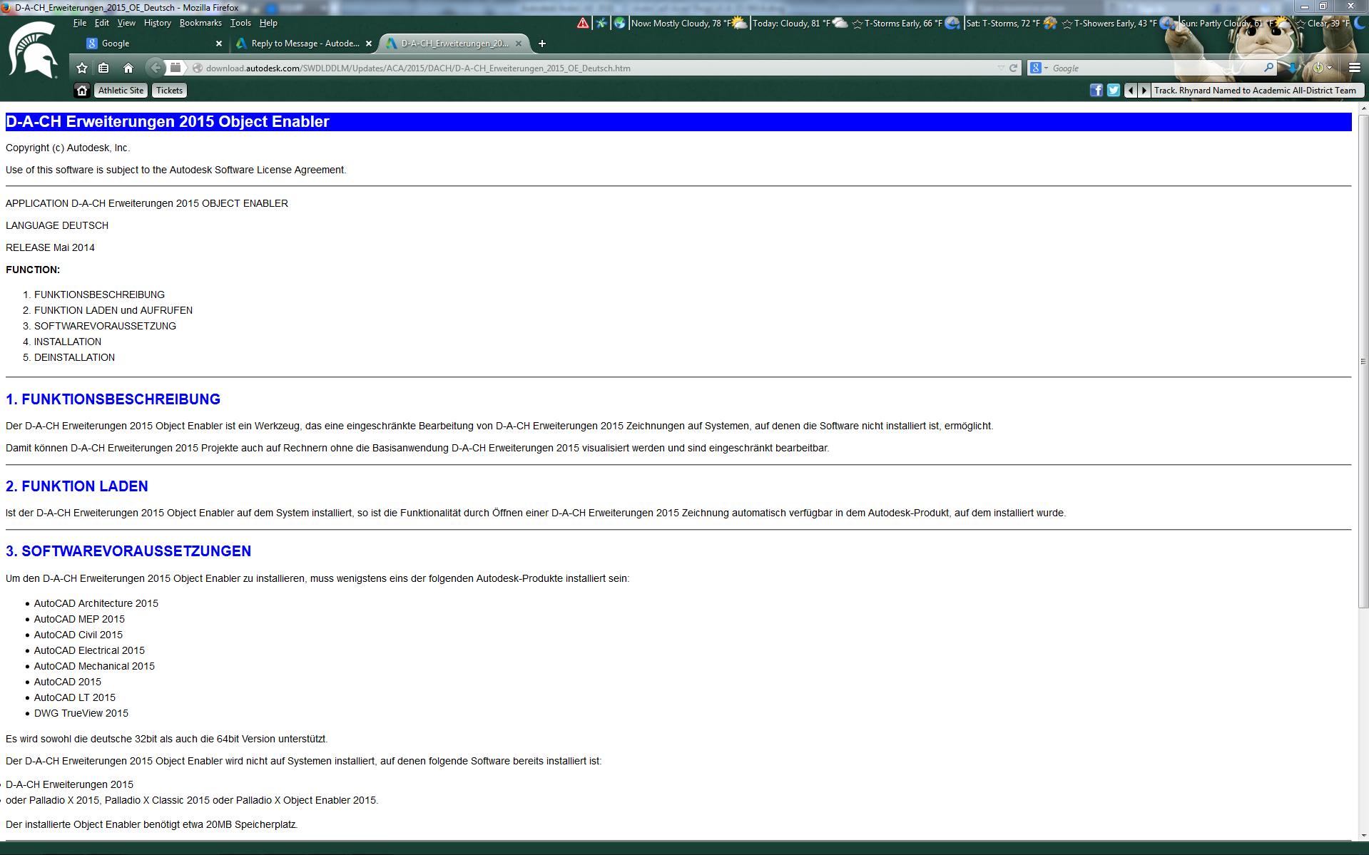 solved autodesk application manager autodesk community