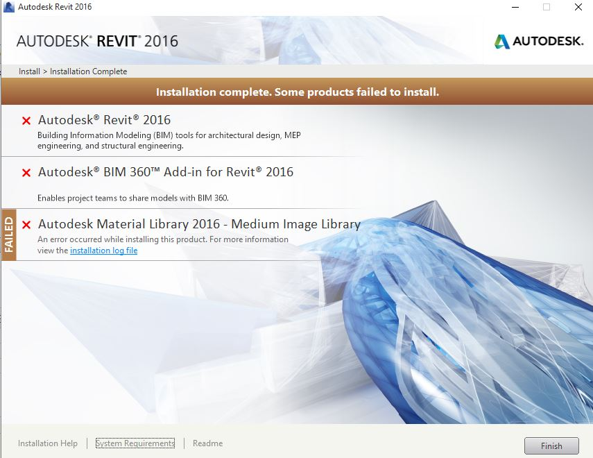 Revit 2016 Material Library Download