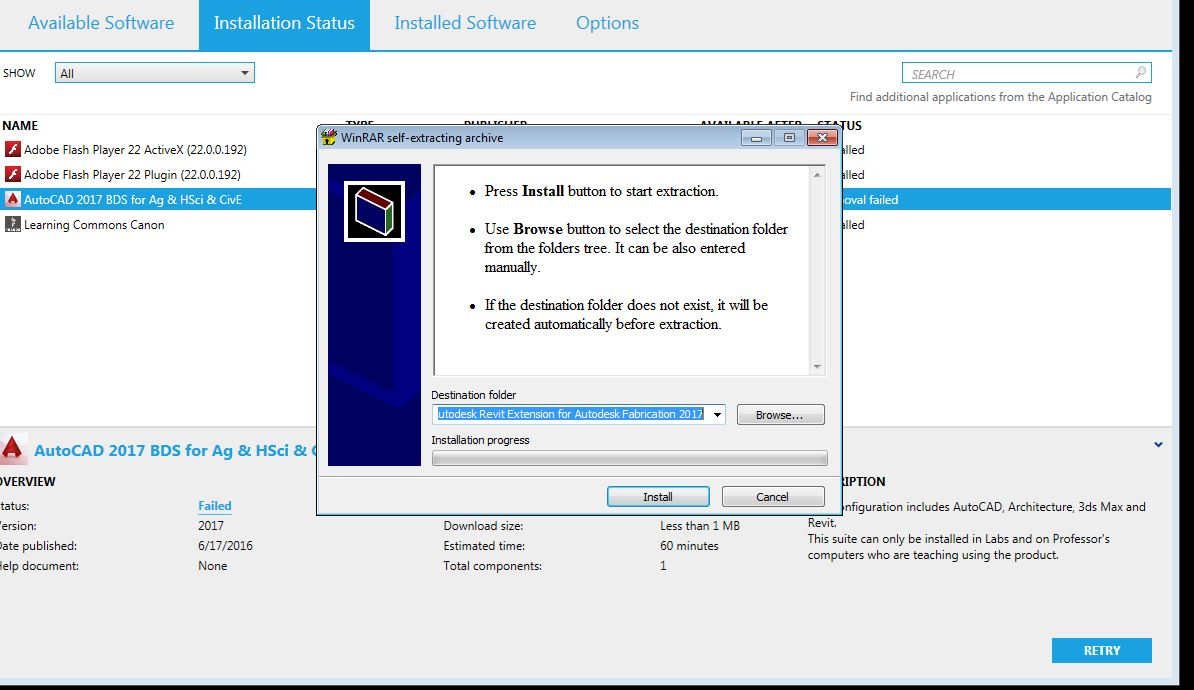 Winrar silent install download - cascudepe's diary