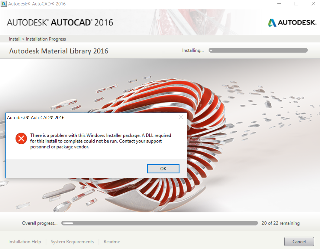 Autocad was used for rendering the remaining images - Autocad Was Used For Rendering The Remaining Images 47