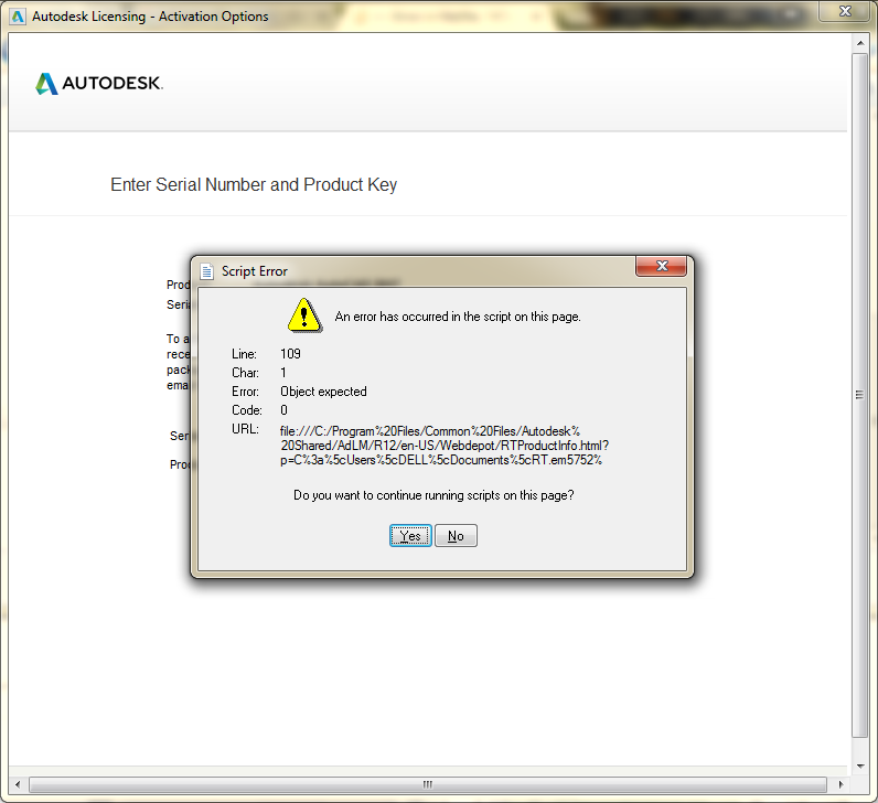 autodesk 2017 serial number and product key crack