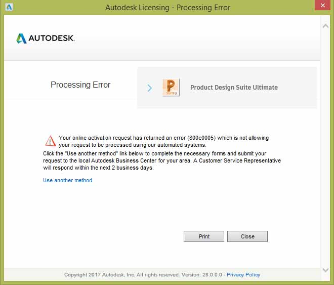 Autocad 2018 serial number crack