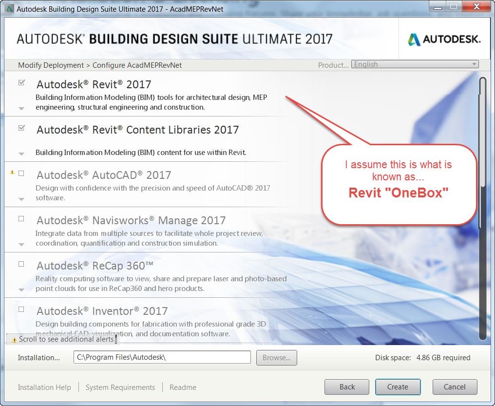 Where To Buy Infrastructure Design Suite Ultimate 2017