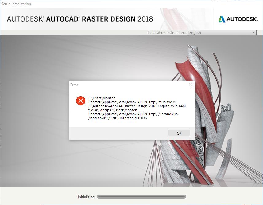 Autodesk Autocad Raster Design 2018 Discount